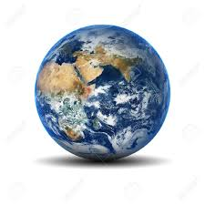 globe world globe images u0026 stock pictures royalty free world globe