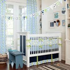 gender neutral crib bedding set table topper for dresser hacker