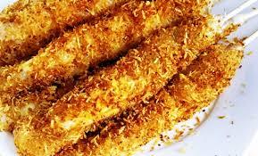 cara membuat stik aci resep dan cara membuat cilung abon nikmat spesial bedahresep com