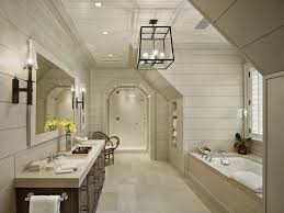 articles with beach house bathroom floor tile tag beach house