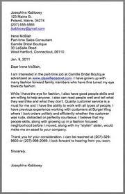 admission application letter application request letter for