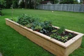 vegetable garden planner the raised bed gardening for small