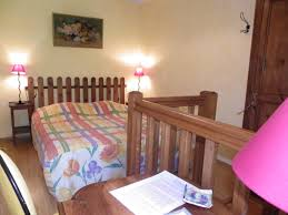 chambre d hote beaujolais maison d hôtes de la verrière en beaujolais chambres d hôtes de