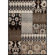 Kenneth Mink Area Rugs 63 Best Beautiful Area Rugs Images On Pinterest Area Rugs