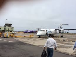 Flybe Route Map by Review Of Flybe Flight From Guernsey To Southampton In Economy