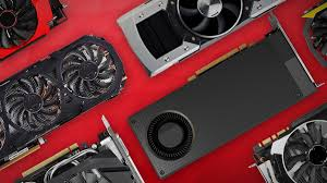 the best graphics cards for pc gaming pcworld