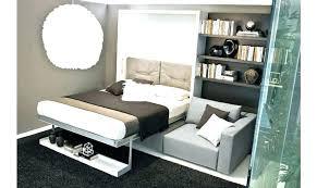 armoire lit avec canapé lit avec canape lit canape escamotable ikea lit armoire canape