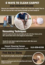 carpet fibers clogging vacuum carpet vidalondon