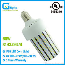 mogul base led light bulbs e39 large mogul base led light bulb 60 watt 200w 250w hps