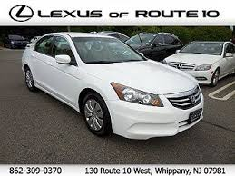 best black friday deals on honda accords 2012 honda accord for sale with photos carfax