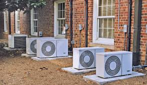 100 how to design home hvac system do ductless minisplits