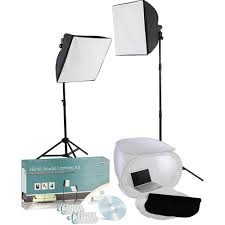 home photography lighting kit westcott erin manning home studio lighting kit 407 digitent b h