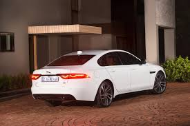 jaguar cars 2016 2016 jaguar xf specs and pricing in sa cars co za