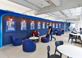 19 google tel aviv office google offices officelovin