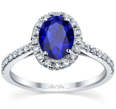 sapphire wedding rings images 77 best sapphire engagement rings images blue jpg