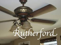 top 13 harbor breeze rutherford ceiling fans warisan lighting