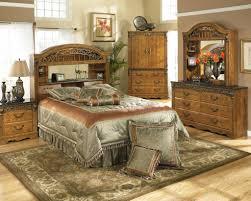 oak bedroom sets used oak bedroom furniture for sale amish