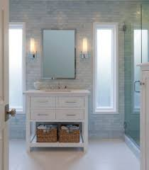 bathroom wooden frame mirror bathroom master bathroom ideas