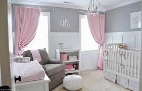 light pink and grey bedroom ideas u2022 lighting ideas