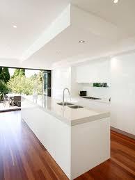 modern kitchens white best 25 latest kitchen designs ideas on pinterest industrial
