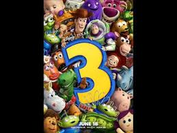 toy story 3 soundtrack hit mp3 songs free u2013 mp3skull