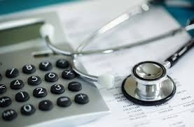 Medical Expense Report by Deducting Medical Expenses On Your Tax Return