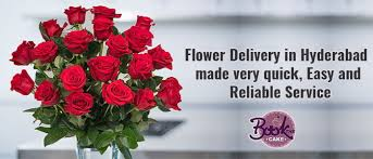send flowers online online cakes flowers gifts fruits in hyderabad