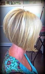 diy cutting a stacked haircut popular short stacked haircuts you will love short stacked