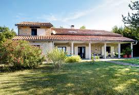 saint gaudens gascony country house in modern spirit agence ea