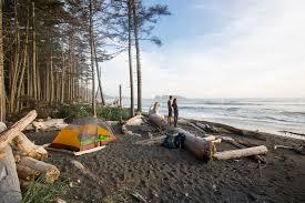 Washington beaches images The best beaches in washington state jpg