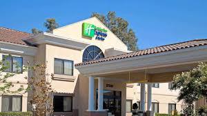 Comfort Suites Stevenson Ranch Ca Holiday Inn Express Hotel U0026 Suites Santa Clarita In Santa Clarita