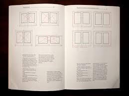 books in the age of the ipad u2014 craig mod