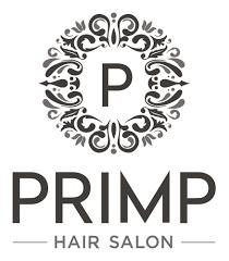 primp hair salon 18 photos u0026 55 reviews hair salons 4335 se