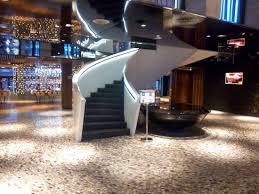 Yasmin Floor L D Entrée De L Hôtel Picture Of Hotel Yasmin Kosice Kosice