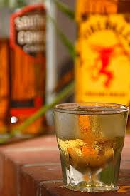 Southern Comfort Lime And Lemonade Name Fireball Soco Did You Know That Mixing Fireball Whisky With Soco