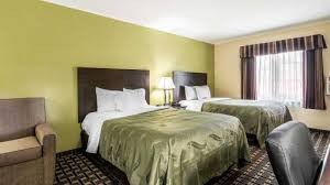 Comfort Inn Barre Vt Last Minute Discount At Quality Inn Barre Montpelier Barre