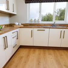 vinyl flooring offers a great option for floors throughout your