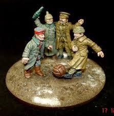 the great war 1914 18 online shop dixon miniatures