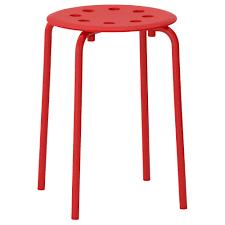 man gets stuck in ikea stool popsugar home