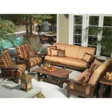 craftsman style patio furniture craftsman collection craftsman