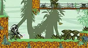 ben 10 games play free games cartoon network