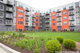 One Bedroom Townhomes For Rent by Apartments For Rent In Pittsburgh Pa Apartments Com