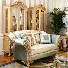 Wooden Frame Sofa Set Wooden Carved Sofa Set Designs Centerfieldbar Com