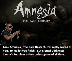 Amnesia Meme - image 185054 amnesia the dark descent know your meme