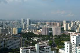 Singapore Apartments by Singapore Condo Rents Dip 0 6 In May Hdb Rents Stay Flat Srx