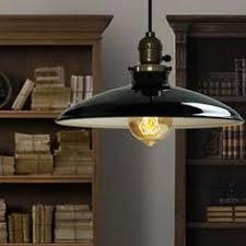 Drop Lights For Kitchen Island by Berkley Cream Triple Kitchen Island Pendant Bar Light With Vintage