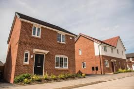 looking for a 4 bedroom house for rent 4 bedroom houses to rent in atherton rightmove