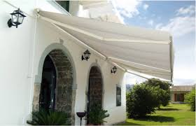 Modesto Tent And Awning California Sunrooms California Patio Covers Awnings Litra