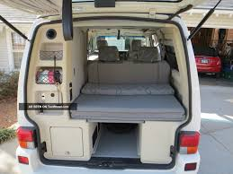 volkswagen eurovan camper interior vw eurovan camper interior pictures to pin on pinterest pinsdaddy
