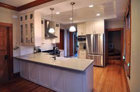 kitchen ideas ceiling types interior ceiling design tray ceiling full size of ceiling options trey ceilings false ceiling for bedroom ceiling ideas tray ceiling in